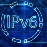 FPT Telecom chính thức triển khai IPv6 vào ngày 1/7