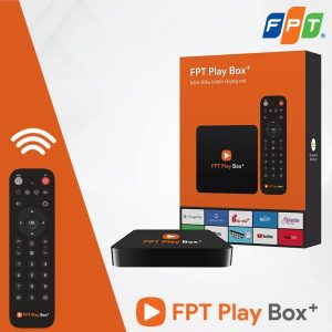 Fpt Play Box 2019 Plus Chinh Hang 600x600
