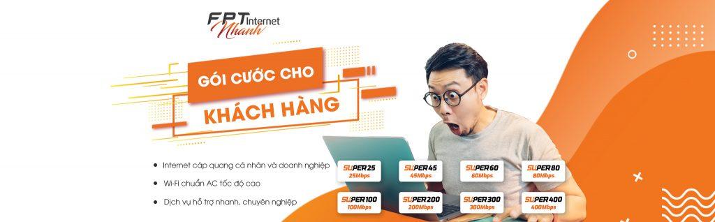 Banner 2048x635 Vienhanh