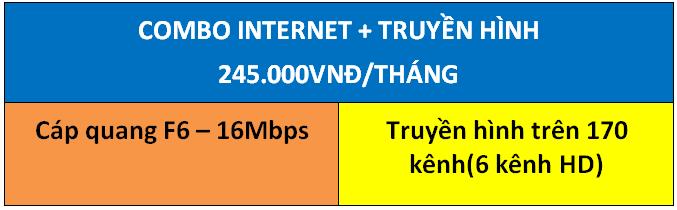 internet cáp quang FPT tháng 4