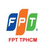 cáp quang FPT quận 2